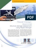 fast46-6-repair-design.pdf