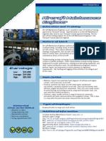 aircraftmaintenanceengineer.pdf