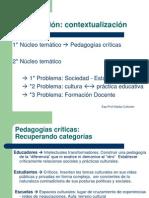 Clase_Interculturalidad.ppt