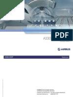 A330 200 Freighter