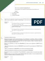 ev leccion ev 3.pdf