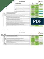 V. N. Famalicão Anexo 2 Matriz Responsabilidades Pae Cef Vnfamalicão