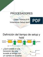 Clase 05-1 - Violaciones Setup and Hold y Metastabilidad (Copia en Conflicto de NICOLÁS BOHÓRQUEZ GUERRERO 2014-09-09)