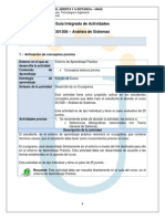 GuiaActividades-AnalisisDeSistemas
