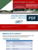 Unidad2 Presentacion2 Electrocinetica Circuitos en Paralelo(1)