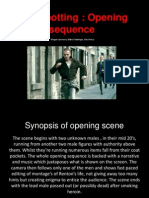 Opening Scene2
