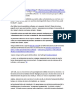 El Periodista Colombiano