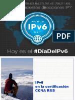 ipv6enccnars-140616180719-phpapp01 (1)