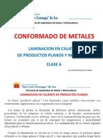 CONFORMADO_6
