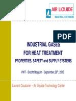 1-Air Liquide Gas Properties Safety HT VWT 2013