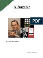 Buero Vallejo, Antonio - El Tragaluz