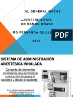 maquina_de_anestesiologia.pptx