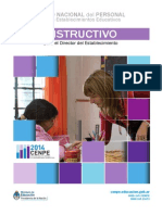 Instructivo-CENPE-2014
