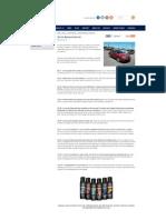 Sample Blog Post - emzone