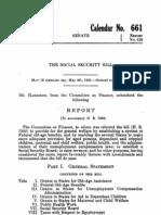 Senate Report 74-628