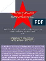 materialdidacticomaterialismo-110928071445-phpapp01.ppt
