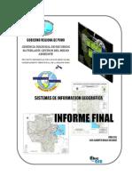 Informe Final Sig 2010 Cuencas Intermedias de Puno