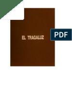 Teatro El Tragaluz(2)