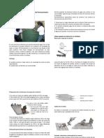 Cómo se construye una cisterna de ferrocemento (1).docx