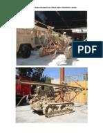PERFORADORA NEUMATICA TRACK DRILL INGERSOLL RAND (1).pdf