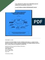 Una metodología de evaluación de cadenas agro-alimenticias para la  1993.pdf