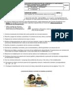 Taller de Recuperación matemáticas.docx