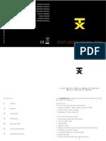 300_Series_Europe.pdf