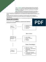 marco teorico y planteamiento  del problema.docx