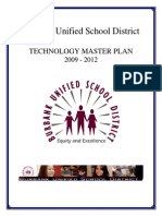 g6 1a 2009-2012 busd technology master plan