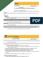 Guía Const. de Prueba e Informe Final_2014