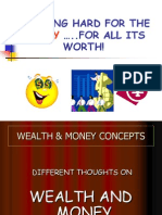 About money .pdf