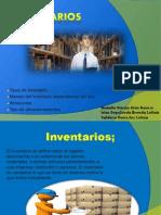 Inventarios presentación.pptx
