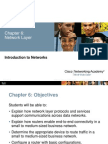 ITN_PPT_Chapter6.pptx