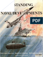 Understanding Soviet Naval Developments 1991