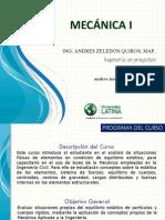 CLASE I (introducción y estática de partículas).pdf