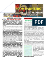 OCompanheiro45