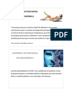nutrigenomica_univali