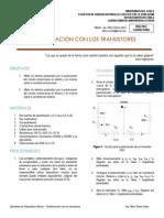 Laboratorio+Dispositivos+Activos+-+Familiarización+con+los+transistores