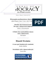 JornaldaDemocracia.pdf