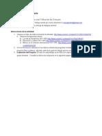 Instrucciones Proyecto Historia de M Xico Gen Rico (1)