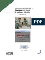 Libro en Gases Arteriales.pdf