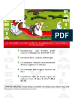 IGLESIA_08002.pdf
