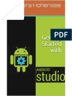 Android Programming Unleashed Pdf