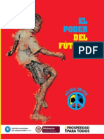 parte_1 DImayor