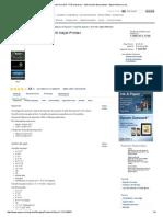 Epson WorkForce WF-7110 Impresora - Información Del Producto - Epson America, Inc