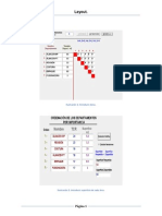 Corelap layout software pdf