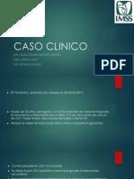 mielomeningocele-140610234355-phpapp02
