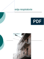 CURS STUDENTI Insuficienta respiratorie finalscurt 4.ppt