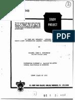 a235149.pdf