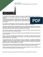 Investimento Em Portugal